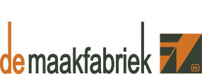 DeMaakFabriek.com